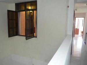 Interior view 5