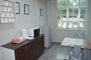 Pantry area (2)