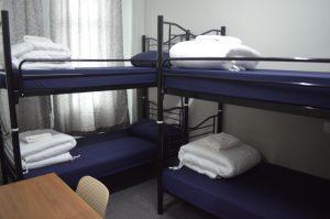 Quad Room (2)